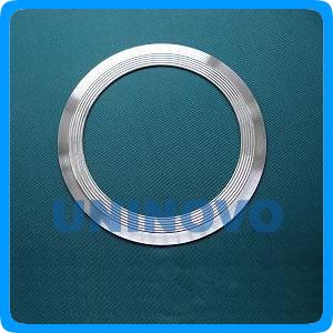 帶外環金屬齒形墊片_分離型