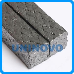 高碳芳綸外包石墨芯盤根