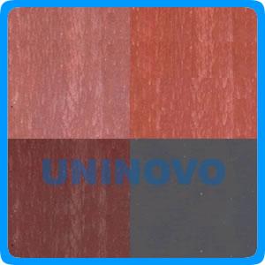 石棉橡膠板_150低壓