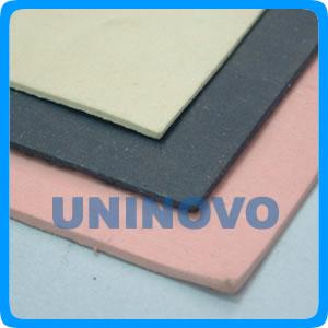 石棉橡膠板_450高壓