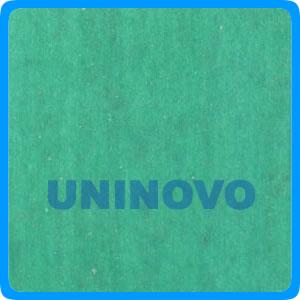 耐油石棉橡胶板_150低压